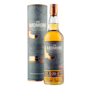 Ardmore 20 Years Old
