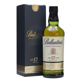 ballantines_17yo
