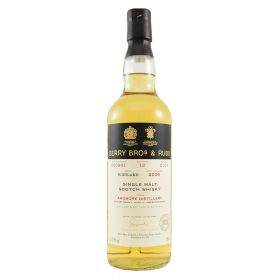 Ardmore 2006 12 Years Old – Berry Bros & Rudd