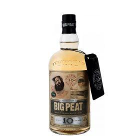 Big Peat 10 Years Old