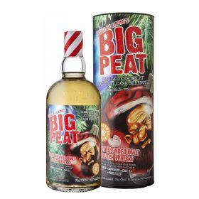 Big Peat 2020 - Christmas Edition