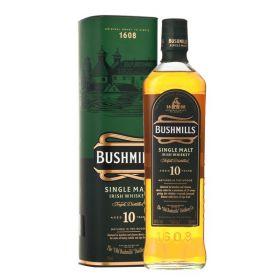 bushmills_10yo