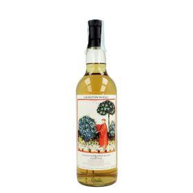 Glenlossie 27 Years Old - Chorlton Whisky