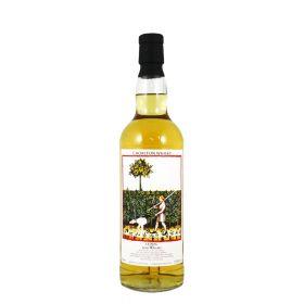 Ledaig 10 Years Old - Chorlton Whisky