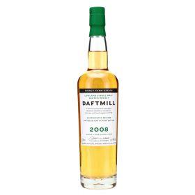 Daftmill 2008 Winter Release