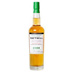 Daftmill 2009 Summer Release