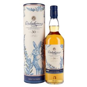 Dalwhinnie 30 Years Old (Special Release 2019)