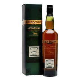 Glen Scotia Victoriana