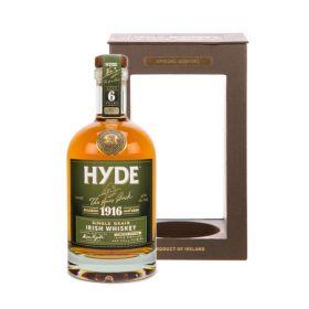 hyde-no-3-aras-cask-rum
