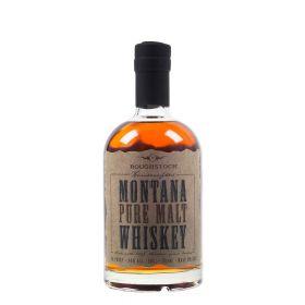Montana Pure Malt Whiskey