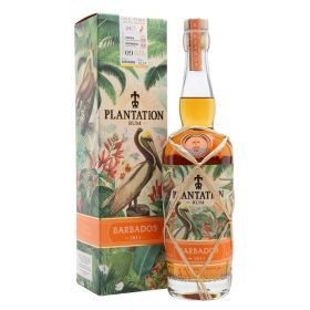 Barbados Rum 2011 9 Years Old – Plantation Rum Vintage Collection
