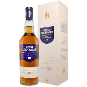 royal-lochnagar-12yo