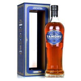 Tamdhu 15 Years Old