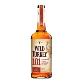 wild_turkey_101_proof