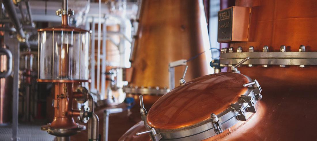 InchDairnie-distillery