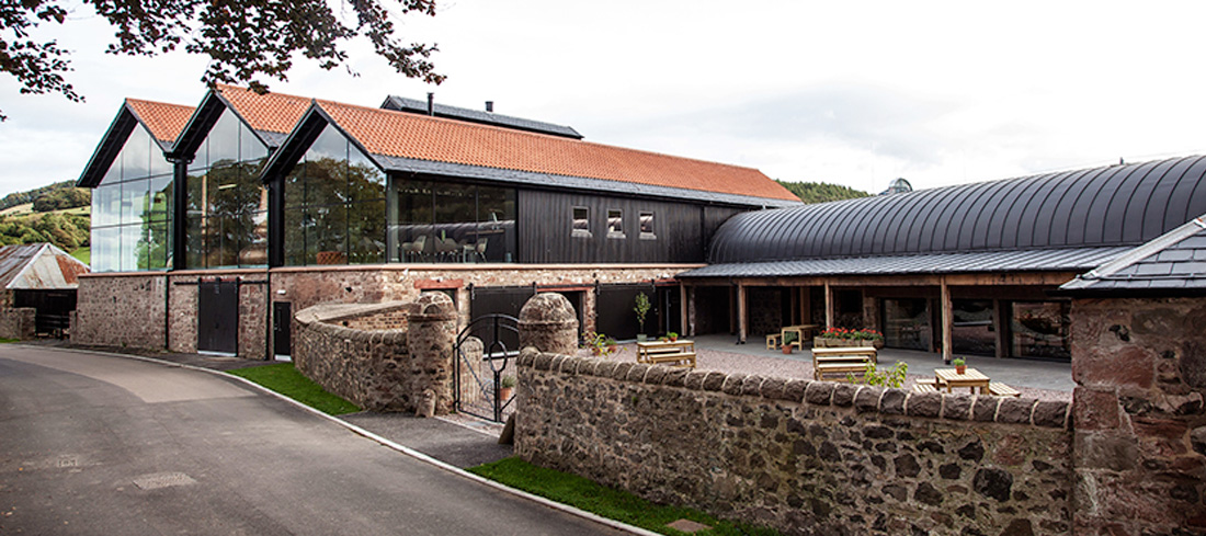 Lindores-Abbey-distillery