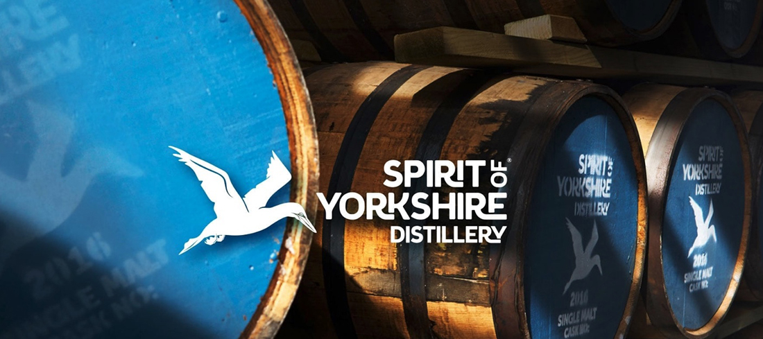 Spirit-Of-Yorkshire-distillery