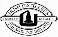 Irish Distillers Old