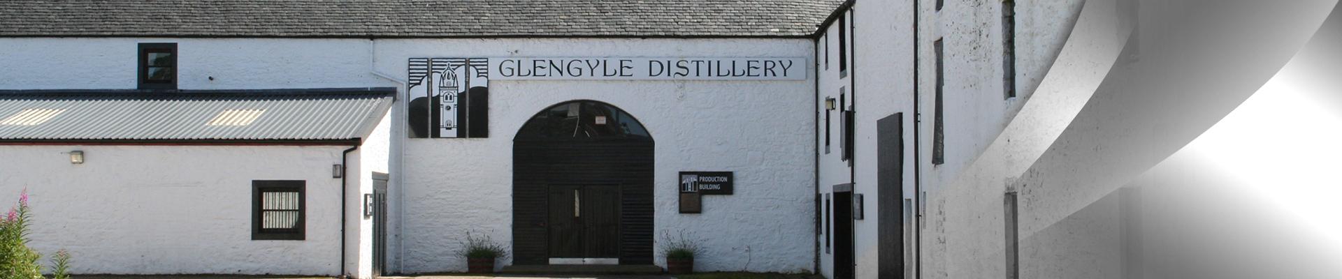 Glengyle