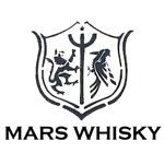 Mars Shinshu