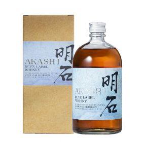 Akashi Blue