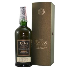 Ardbeg Single Cask 1973 - 31 Years Old