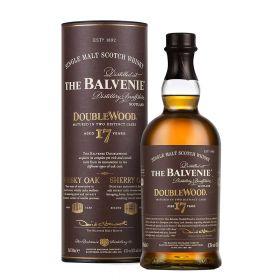balvenie_17yo_doublewood