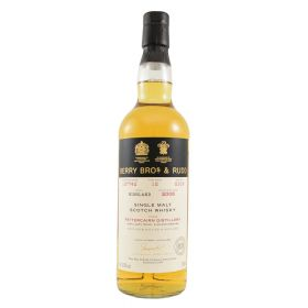 Fettercairn 2006 12 Years Old – Berry Bros & Rudd