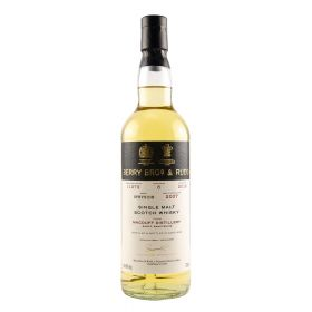 Macduff 2007 8 Years Old – Berry Bros & Rudd