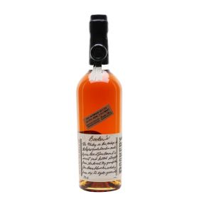 Booker's Kentucky Straight Bourbon Whiskey