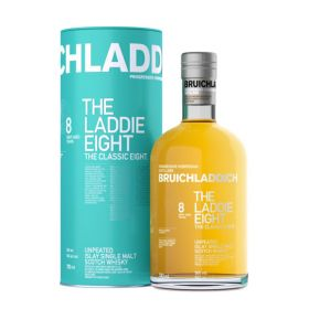 bruichladdich-the-laddie-8-years-old