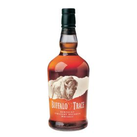 buffalo_trace_kentucky_bourbon