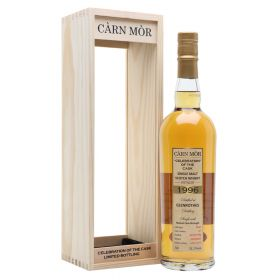 Glenrothes 21 Years Old 1996 - Càrn Mòr Celebration of the Cask
