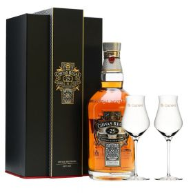 chivas_regal_25yo