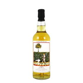 Ledaig 10 Years Old - Chorlton Whisky