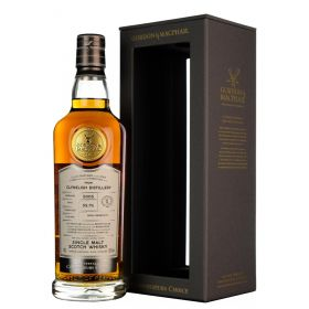 Clynelish 2005 12 Years Old - Connoisseurs (Gordon & MacPhail)