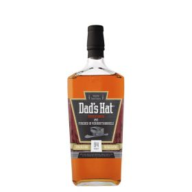 Dad's Hat Pennsylvania Rye Vermouth Finish