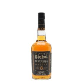 George Dickel No. 8 Sour Mash