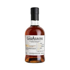 GlenAllachie 28 Years Old 1989 – 50° Anniversary Bottling
