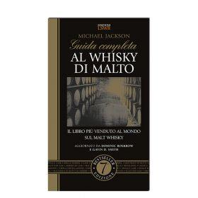 Guida completa al whisky di malto (Michael Jackson)