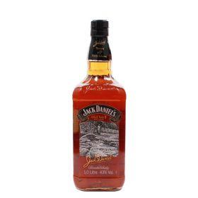 Jack Daniel's No.7