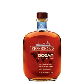jefferson-s-ocean-aged-at-sea