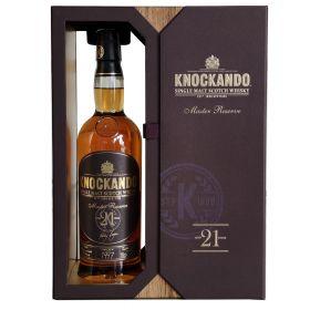 knocakndo-21yo-master-reserve-gift-pack