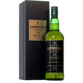 laphroaig-25-years-old-cask-strength