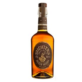 Michter's US 1 Original Sour Mash