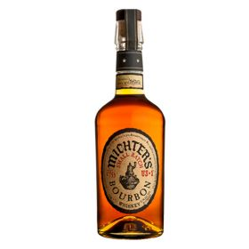 Michter's US 1 Bourbon Small Batch