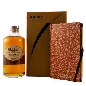 Nikka Days Blended Japanese Whisky
