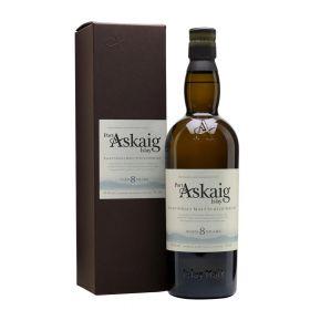 Port Askaig 8 Years Old