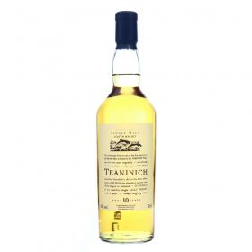 Regions of Scotland Whisky Tasting Set – Drinks By The Dram