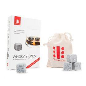 teroforma_9_whisky_stones